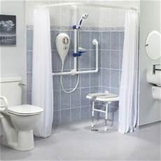 à l italienne pmr sol de 224 l italienne tuff form salle de bain pmr