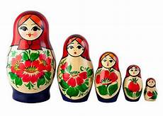 russische puppen ineinander 17 besten matrjoschka bilder auf bronze