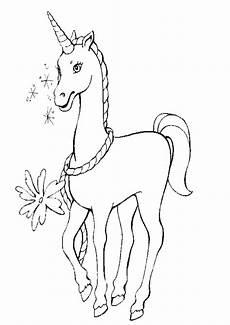 ausmalbilder malvorlagen pferde 1 malvorlagen ausmalbilder