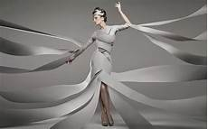 Fashion Wallpapers Best Wallpapers