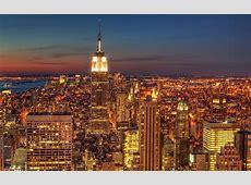 New York City, USA HD Wallpaper   Background Image