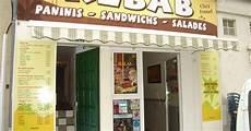 Kebab Chez Fouad Angers 1 Avis Horaires T 233 L 233 Phone