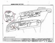 1969 oldsmobile cutlass headlight wiring diagram 1969 dash wiring classicoldsmobile