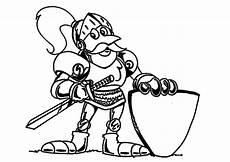 Ausmalbild Ritter Prinzessin Ausmalbilder Prinzessin Und Ritter Zeichnen Und F 228 Rben