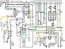 wiring distributor 1990 mazda 323 wiring