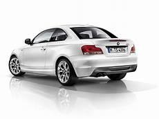 bmw serie 1 2012 2012 bmw 1 series coupe bmw automotive
