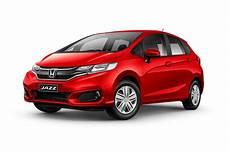 2019 Honda Jazz Vti S 1 5l 4cyl Petrol Automatic Hatchback