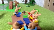 Playmobil Ausmalbilder Ostern Die Hasenschule Playmobil Kurzfilm 233 Cole Li 232 Vre