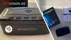 gps tracker incutex tk106 gps vision de f 252 r unseren