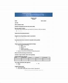 handover of work responsibilities and duties email sle how to write a job handover report driverlayer search engine