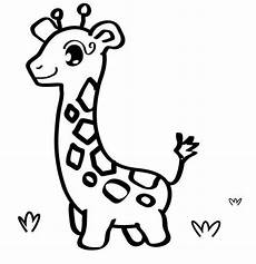 baby animal coloring pages free printable 17237 get this baby animal coloring pages free printable 66396