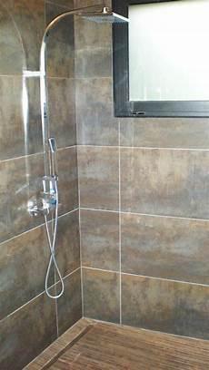 carrelage salle de bains et 224 l italienne