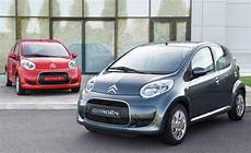 2010 citroen c1 vtr the most comfortable city ride