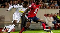 Lille Angers Preview Ligue 1 Betting Tips