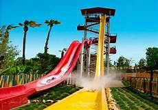Costa Caribe Aquatic Park Tickets