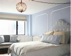 Warm And Cozy Bedroom Ideas by Warm And Cozy Bedroom Ideas For