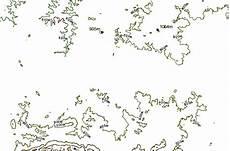 radar société privée guide urbain de tarikere