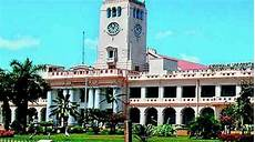 300 annamalai university professors to be shifted to