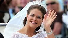 Prinzessin Schweden - princess madeleine of sweden swedish royal family
