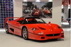 these are the 9 most expensive cars for sale auto trader right now superunleaded com