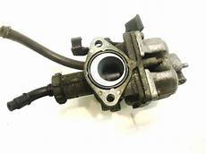 honda rebel 125 jc26 vergaser carburetor 360 7 ebay