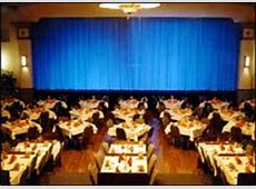 History of The UTEP Dinner Theatre