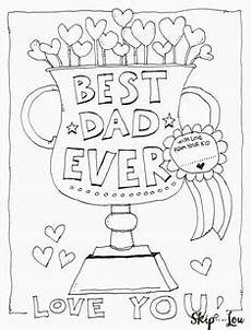 s day poems quotes coloring pages coupon books