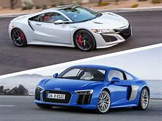 sports cars buyers guide sports cars buying guide autobytel com