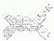 50000 sq ft house plans how big is 5 000 sq ft quora