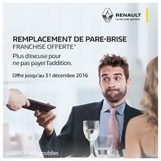Remplacement De Pare Brise Le Neubourg Franchise Offerte