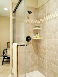 low cost bathroom remodel ideas low cost bathroom updates home appliance