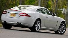 2010 jaguar xkr 2010 jaguar xkr review editor s review car reviews auto123