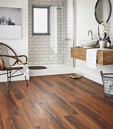 flooring for bathroom ideas bathroom flooring ideas and advice karndean designflooring wood floor bathroom wooden
