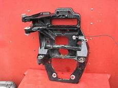 mounting brackets sterndrive motors components boat parts parts accessories ebay