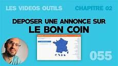 Comment Mettre Une Annonce Sur Le Bon Coin 2018