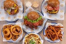 Livraison De Halal 224 Montpellier Mosson Just Eat Allo