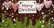 die sch 246 nsten weihnachtslieder und ihre geschichten