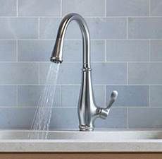 best kitchen faucets consumer reports 11 best kitchen faucets 2020 2021 100