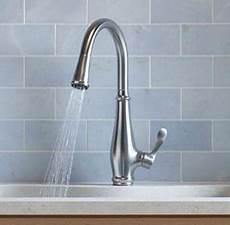 best kitchen faucet 11 best kitchen faucets 2020 2021 100
