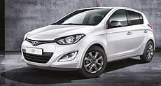 Apresenta 199 195 O Hyundai I20 Go Portal Do Autom 211 Vel