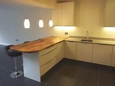 reddy küchen regensburg dining room kitchen of clever lighting ideas kitchen best