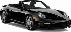 Porsche 911 Hire In The Uk And Europe Sixt Rent A Car