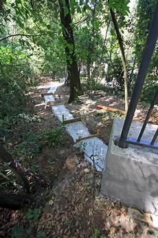 consolato egiziano 171 fermate il muro scempio di villa ada 187 ambientalisti
