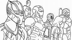 Ironman Malvorlagen Ragnarok Coloring Pages Printable In 2020