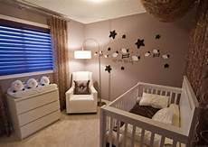 Dormitorio De Beb 233 Marr 243 N Y Blanco Ideas Para Decorar