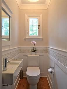 bathroom wall tile ideas for small bathrooms powder room design ideas remodels photos