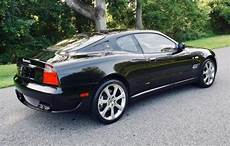 old cars and repair manuals free 2005 maserati coupe electronic toll collection 33k mile 2005 maserati coupe gt 6 speed maserati coupe maserati coupe