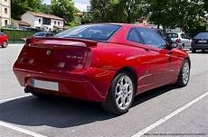alfa romeo gtv 1995 simple english wikipedia the free