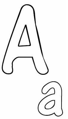 Kinder Malvorlagen Buchstaben Tastatur 90 Best Buchstaben Anlaute Silben Images On