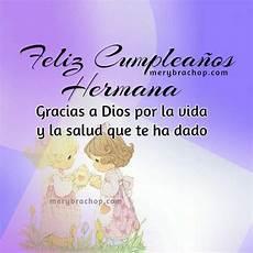 best feliz cumpleanos hermano hermana images pinterest happy birthday little